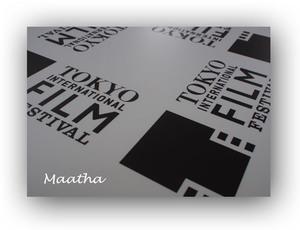 20141027六本木フィルムフェスティバル