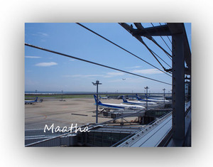 takeoff201408